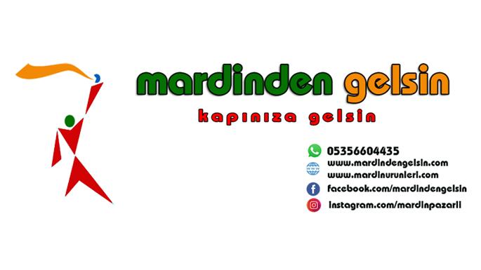 mardindengelsin.com