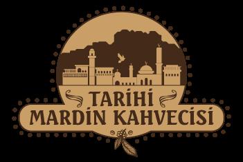 Tarihi Mardin Kahvecisi