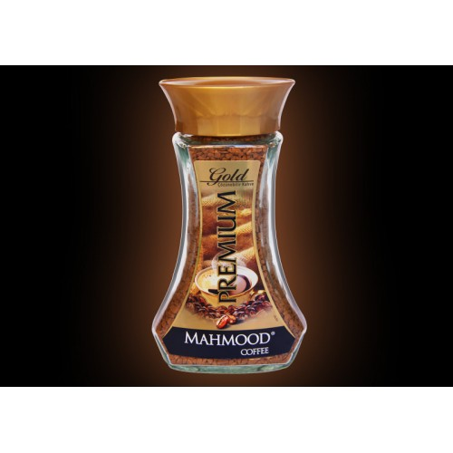Mahmood Gold Kahve  premıum 100 Gr. Gold Kahve premıum 100 Gr.mahmood coffee